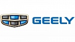 GEELY Center Minsk